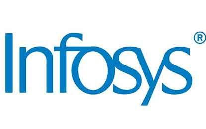 Infosys Foundation to Construct 100 Gravity Fed Water Supply Systems in Tribal Villages of Vizag