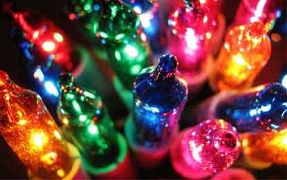LED Market to uniformly Grow at 18 percent CAGR till 2021