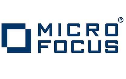 "Micro Focus Expands Security Portfolio ""Secure the New"" at Project 2017"