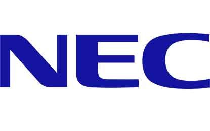 NEC Offers Obbligato for SaaS in China