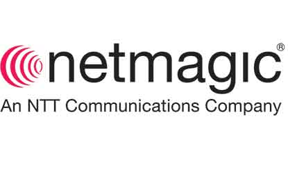Netmagic Deployes
