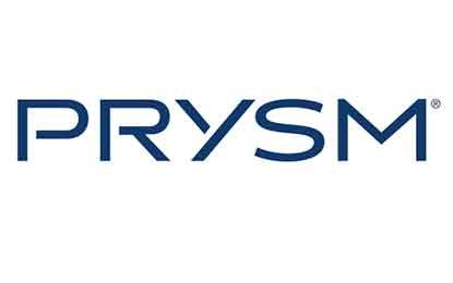 Prysm Offers Apps for Windows and iPhones