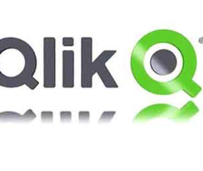 Qlik Recongnized as the Leader in Forrester Wave Enterprise BI Platform