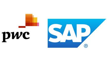 SAP & PwC