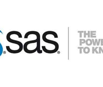 """SAS India and NMIMS to Organize """"Business Analytics and Data Mining Championship 2017"""""""