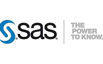 SAS India