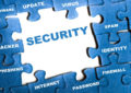 Reactive Security Strategy Poses Significant Challenge for CISOs – Reports