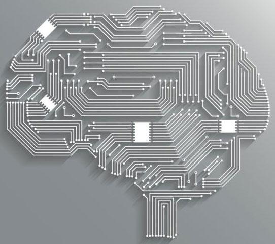 Dimension Data Blockchain