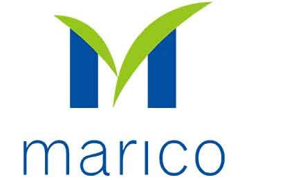 Marico Opts