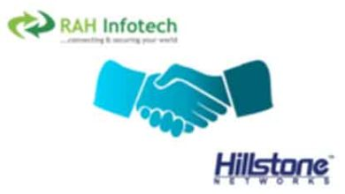 RAH Infotech