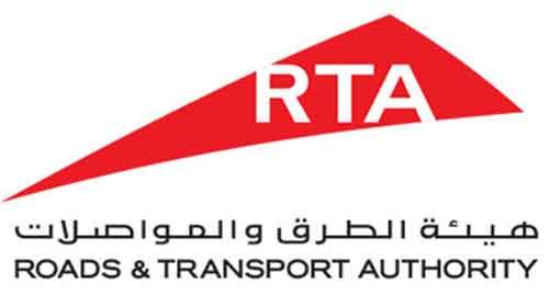 Roads Transport