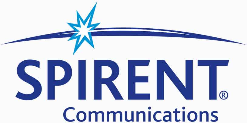 Sprient Communications