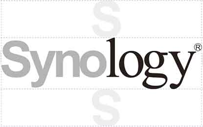 Synology Partners