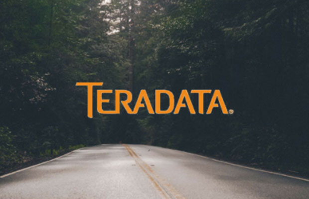 Teradata Software analysis