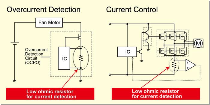 Circuit Examples