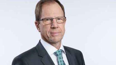 Dr.Reinhard Ploss