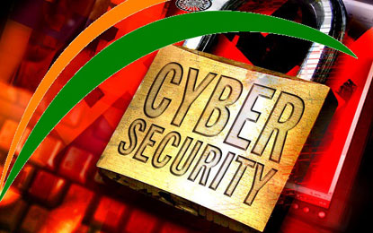 Indian cybersecurity