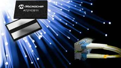 Microchip Enables