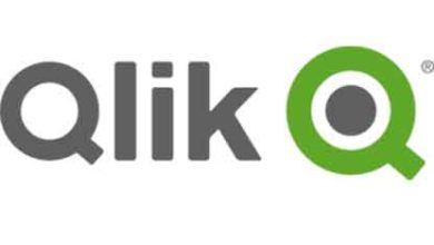 Quilk Announces