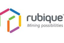 Rubique Further