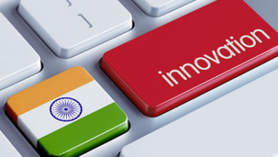 India Invoation