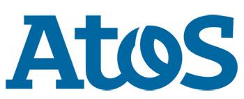 Atos Awarded Global group