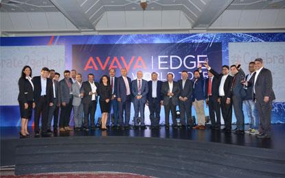 Avavya Power