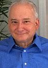 Barry Manz