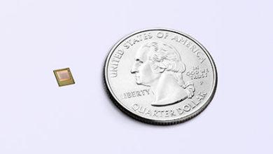 Infineon Smartphones