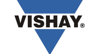 Vishay Intertechnology Automotive World