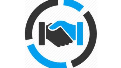 Infineon Acquires