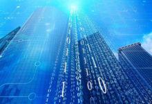 Juniper Networks rolls