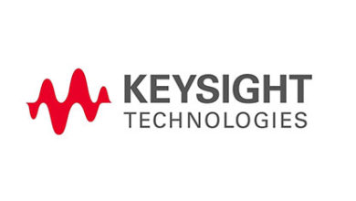 Keysight 5g technology