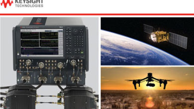 Keysight Technologies Group