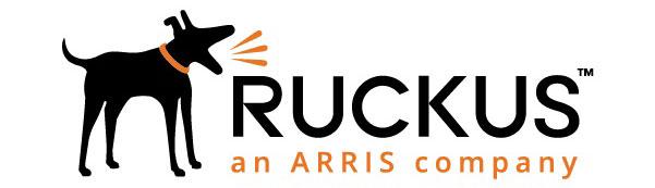 Ruckus Networks
