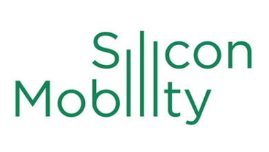 Silicon Mobility Software