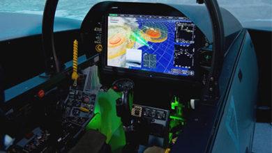 Smart Sensors Indian Avionics