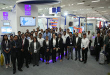 26th Convergence India 2018