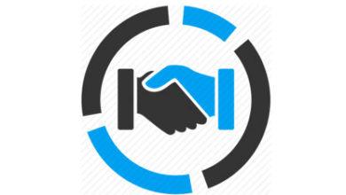 Altran Acquires Aricent