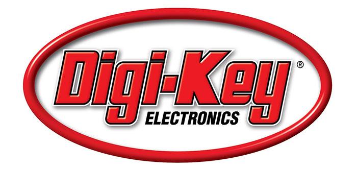 Digi Key Electronics