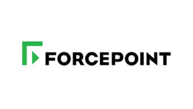 Forcepoint security