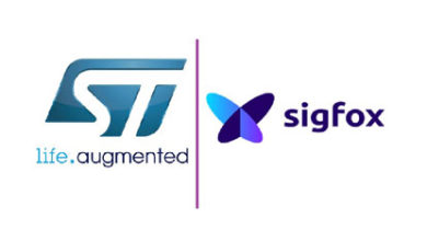 STMicroelectronics Devices