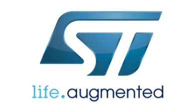 STMicroelectronics technology