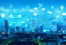 Shaping Smarter Cities