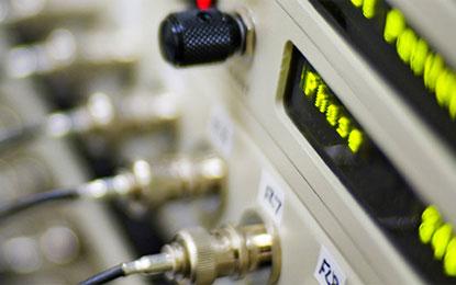 Test & Measurement Industry-Elucidating What We Understand