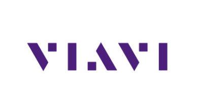 VIAVI and Microsemi Partner