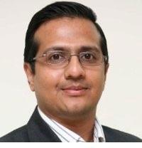 Vinod Subramanian