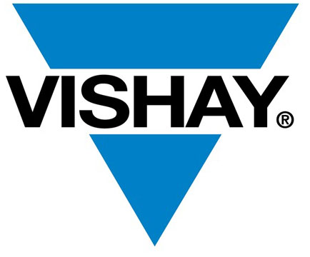 Vishay Intertechnology