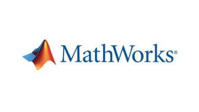 mathworks 2018
