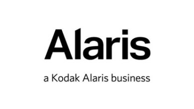Alaris Earns 5 Stars